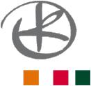 Dr. Heike Koelle - Logo